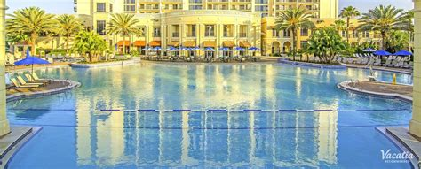 Hilton Grand Vacation Club Seaworld Floor Plans by Hilton Grand Vacation Club Seaworld Floor Plans Carpet