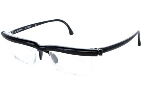 Kacamata Vision Instant Adjustable Lens Glasses Vision adlens adjustables instant prescription eyeglasses em02 mariettavisionvenus