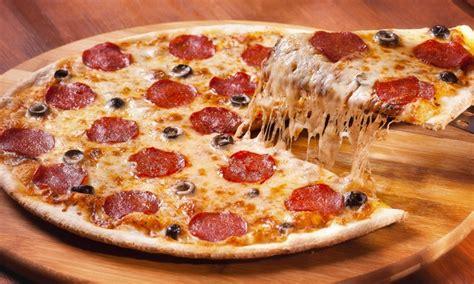 d it 225 lia pizzaria de janeiro oferta do dia groupon