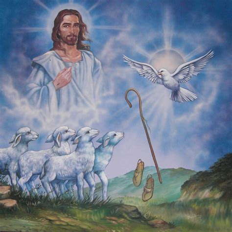 imagenes catolicas religiosas de jesus imagenes religiosas im 225 genes de jes 250 s el buen pastor