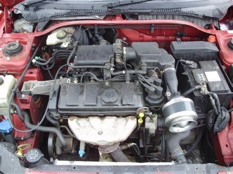 used peugeot 106 engines cheap used engines