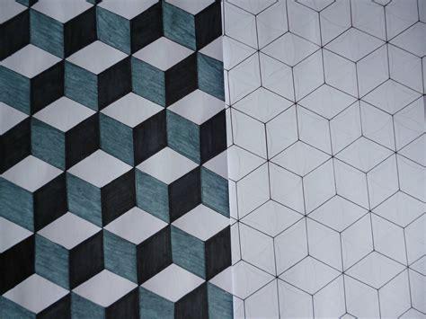 youtube geometric pattern easy geometric patterns to draw www pixshark com