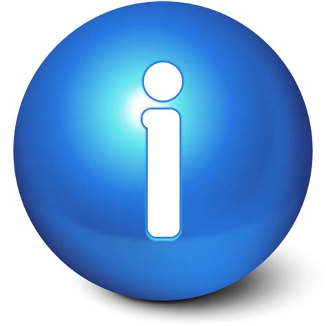 Free Info Search Info Icons Free Icons In Delikate Lite Icon Search Engine