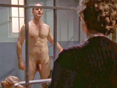 Full Frontal Nude Men Mega Porn Pics