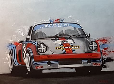 martini porsche rsr porsche rsr martini racing petit tableau gallery race