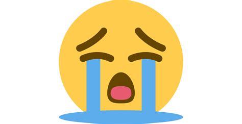 imagenes de un emoji triste 全球最愛使用的emoji符號是 表情符號電影 揭露手機表情包裡的符號神秘生活 la vie行動家 設計改變世界