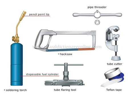 plumbing plumbing