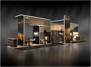 home design trade shows advantages and disadvantages of trade show exhibits