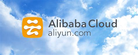 alibaba cloud alibaba cloud opens first european data centre in germany