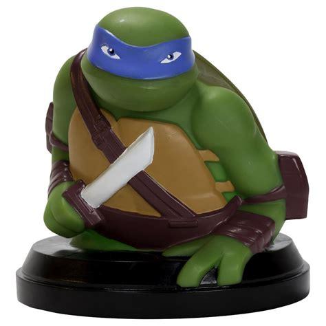 teenage mutant ninja turtles light teenage mutant ninja turtles kids bedroom lighting lamp