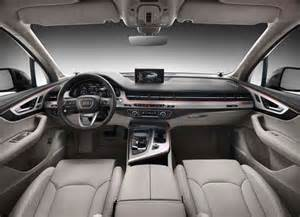 2017 audi a6 price review release date
