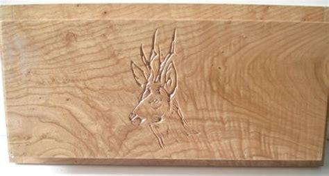 cuadros de caza cuadros de caza grabados en madera 3 cuadros 1