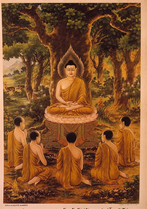 the lifetimes when jesus and buddha knew each other a history of mighty companions books the of the buddha thailand buddhistdoor