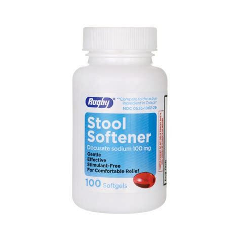 Stool Softener During Pregnancy by Stool Softener Safe Stool Softener Docusate Sodium Sgels