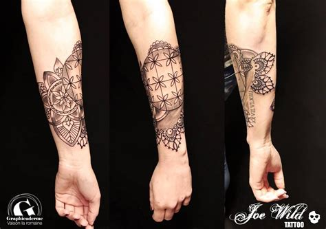 tattoo mandala ventre tattoo mandala dans le vaucluse graphicaderme tatouage