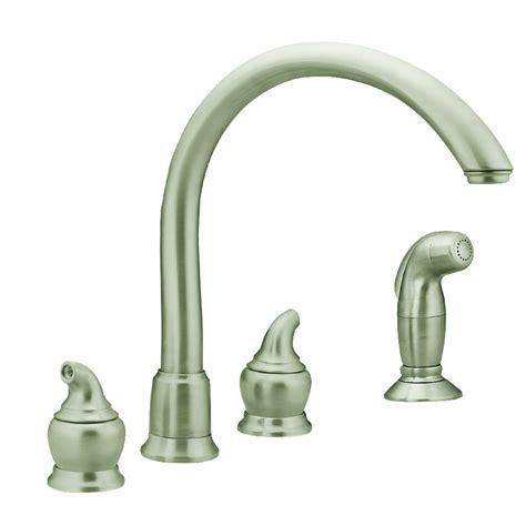 moen monticello kitchen faucet moen monticello kitchen faucet 7730