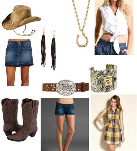 country chic style clothing 48 best closet stede images on
