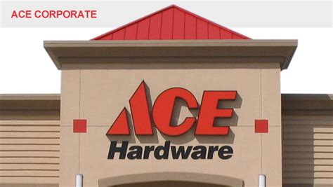 Ace Hardware Gift Card For Sale - about us ace hardware