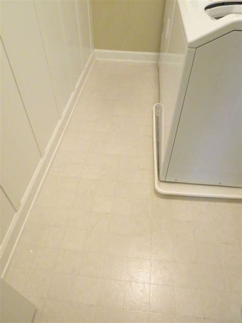 Linoleum Flooring Paint Hometalk Painting Linoleum Floors