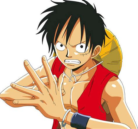 imagenes de luffy wallpaper one piece images luffy hd wallpaper and background photos