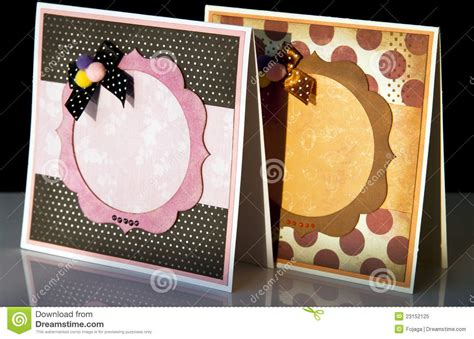 Pics Of Handmade Photo Frames - handmade frames stock image image of background back