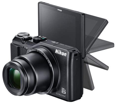 Kamera Nikon Yang Kecil kamera travel yang nggak bikin kantong bolong mldspot