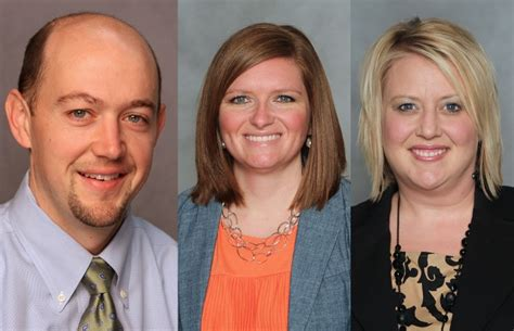 Cmcss Calendar Cmcss Names New Appointments Clarksvillenow