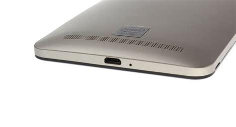 Zenfone 2 Z00ad Ram 2gb 275 10 asus zenfone 6 6 quot ips dual android 4 3 3g
