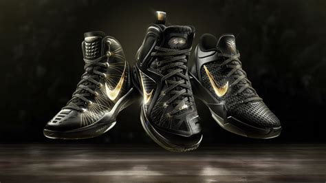 best basketball shoes it takes carbon fibre and kevlar to make the best