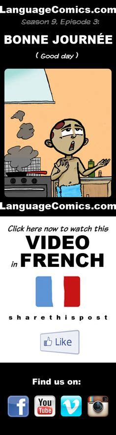 Meme Pronunciation French - 1000 images about french memes on pinterest speak