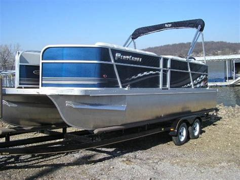 playcraft boats for sale playcraft new and used boats for sale