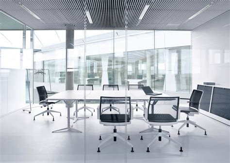 office room 36 best meeting room images on office designs