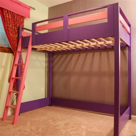 Bunk Bed With Play Area Bunk Bed With Play Area Underneath Bed Ideas Design Wagh Almadinah