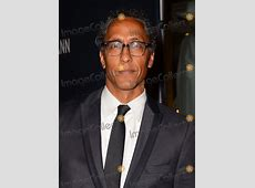 25+ best ideas about Andre Royo on Pinterest | Serie the ... Hunter Rawlings Facebook