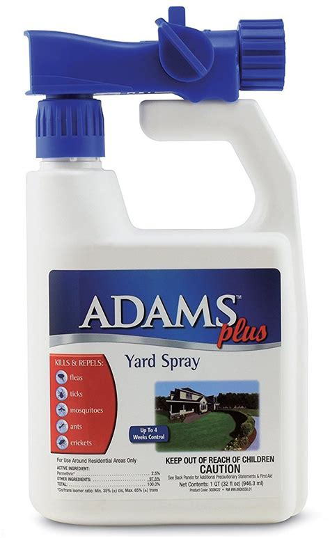 spray for ticks in backyard how to get rid of ticks in your yard 9 simple steps that