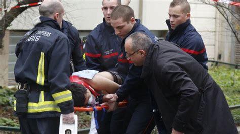 imagenes fuertes atentado en paris ataque na fran 231 a ataque a sede de seman 225 rio franc 234 s em