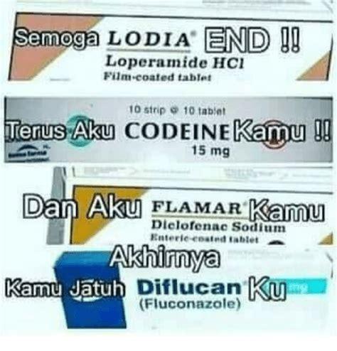 Obat Lodia 25 best memes about diclofenac diclofenac memes