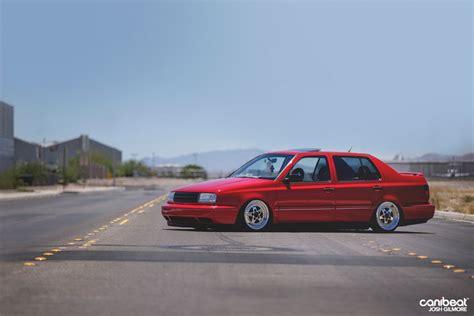 Volkswagen Jetta Mk3 by Vw Mk3 Jetta Vr6 Golf Jetta Mkiii Golf Y