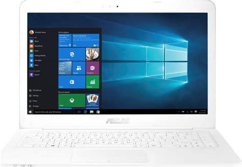 Laptop Asus E402sa Wx006t Blanca hp probook 430 l8b91ea vs asus e402sa wx006t porovn 225 n 237 notebook