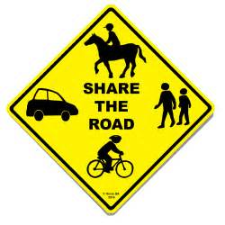 Road Safety by Road Safety Sa