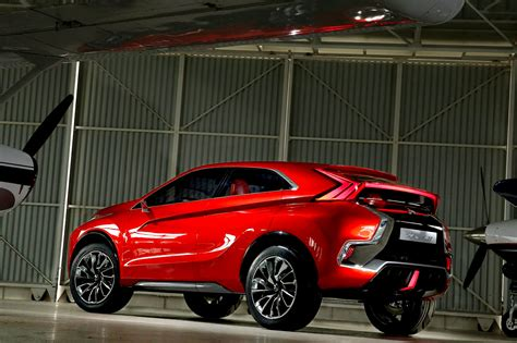 mitsubishi outlander sport 2016 red are pictures of the 2015 impala autos post