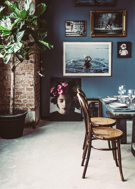 dining room ideen 290 besten dining room esszimmer bilder auf
