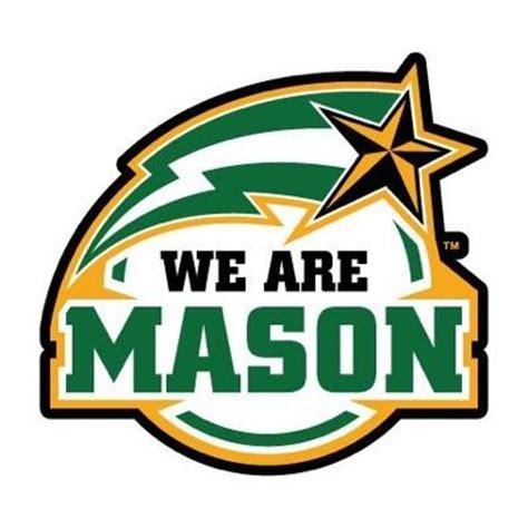 color the george mason university brand profile we are mason wearemason4life twitter