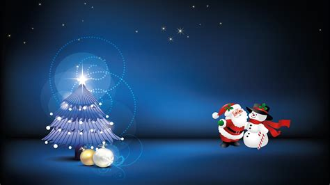 wallpaper christmas animations free wallpaper gif animations 9to5animations