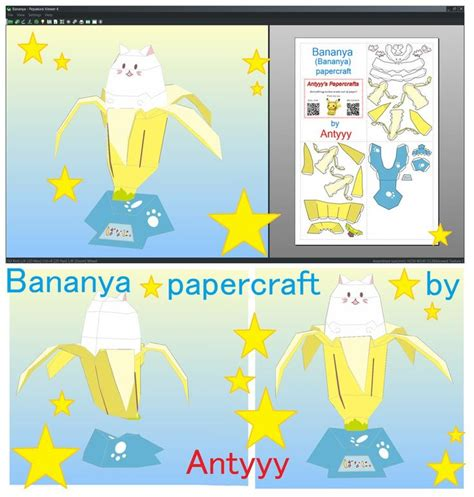 How To Make Origami Mew - mew origami step by step images images