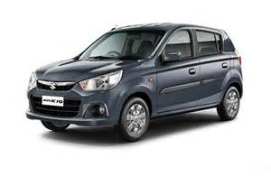 Maruti Suzuki K10 Vxi Alto K10 Vxi Features Specs Price Mileage Ecardlr