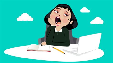 how to not be boring in bed feeling bored at work less known causes and what to do