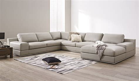 Leather Corner Suites Sofas Narla 6 Seater Corner Suite Lounge Furniture Pinterest Leather Lounge Lounge Suites And
