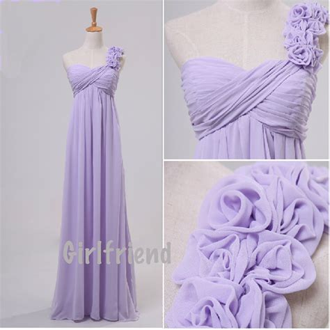 the gallery for gt light purple prom dresses 2014