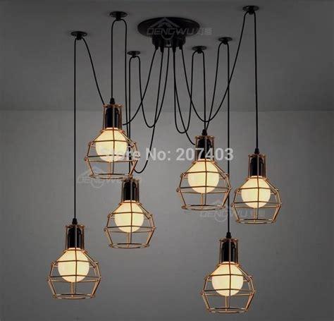 kronleuchter plastik billig 110 best images about chandeliers on